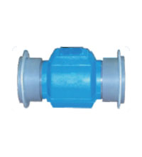 abs-body-electromagnetic-flow-meter-micro-3627ab