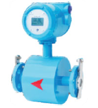 battery-powered-electromagnetic-flow-meter-micro-711
