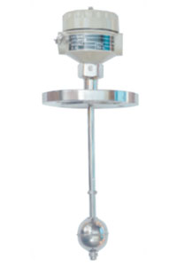 magnetic-float-operated-level-transmitter-micro-mlt-12
