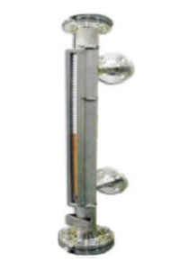 magnetic-liquid-level-gauge-micro-mlg-211