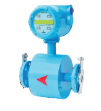 mains-powered-electromagnetic-flow-meter-micro-3627