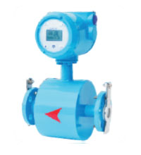 two-wires-electromagnetic-flow-meter-micro-71t